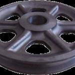 铸钢件-9