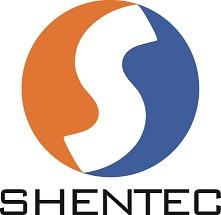 Shentec-LOGO